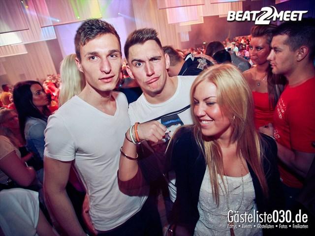 https://www.gaesteliste030.de/Partyfoto #54 Kosmos Berlin vom 05.04.2012
