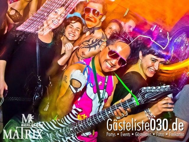 https://www.gaesteliste030.de/Partyfoto #130 Matrix Berlin vom 21.03.2012