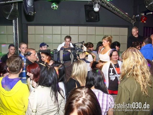 https://www.gaesteliste030.de/Partyfoto #69 Pulsar Berlin Berlin vom 20.04.2012
