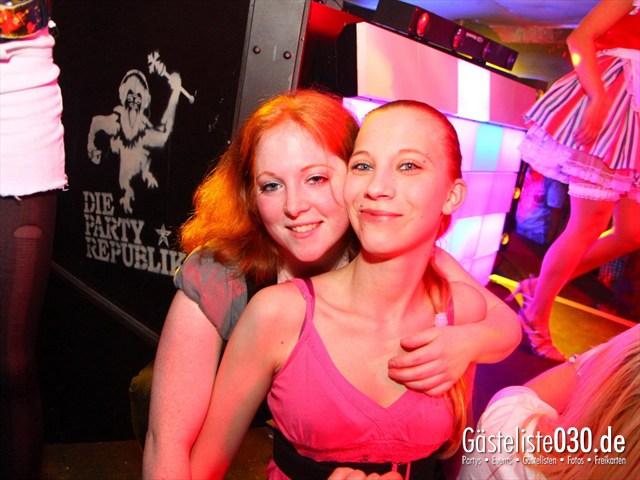 https://www.gaesteliste030.de/Partyfoto #50 Q-Dorf Berlin vom 20.01.2012