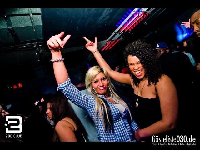 https://www.gaesteliste030.de/Partyfoto #95 2BE Club Berlin vom 28.01.2012