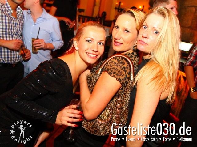 https://www.gaesteliste030.de/Partyfoto #128 Adagio Berlin vom 25.12.2011