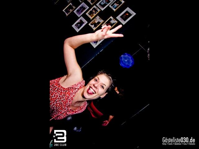 https://www.gaesteliste030.de/Partyfoto #57 2BE Club Berlin vom 25.02.2012