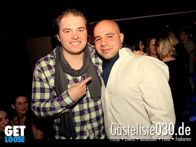 https://www.gaesteliste030.de/Partyfoto #95 Club R8 Berlin vom 23.03.2012