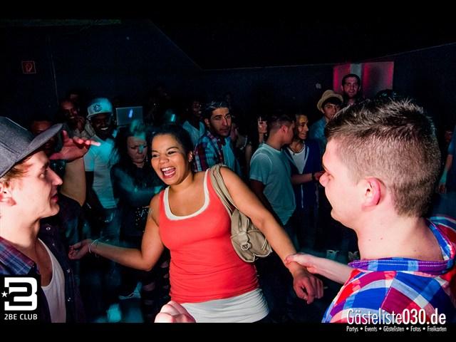 https://www.gaesteliste030.de/Partyfoto #38 2BE Club Berlin vom 14.04.2012