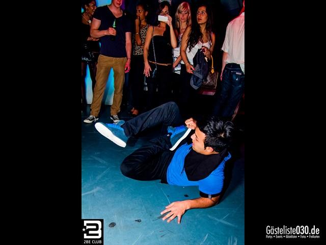 https://www.gaesteliste030.de/Partyfoto #138 2BE Club Berlin vom 14.04.2012