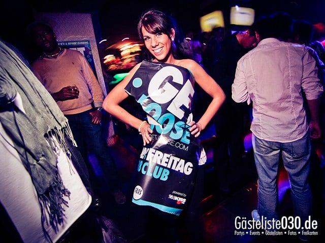 https://www.gaesteliste030.de/Partyfoto #85 Club R8 Berlin vom 10.12.2011