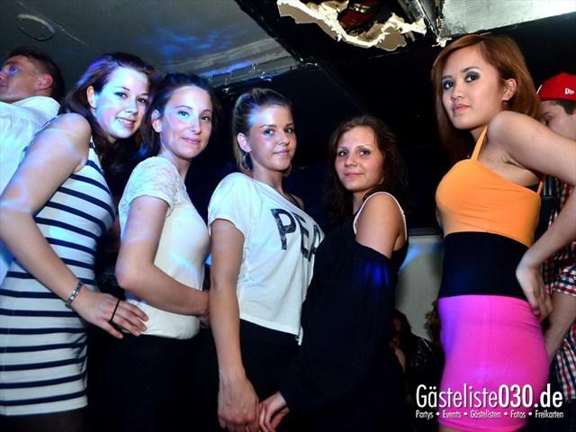 https://www.gaesteliste030.de/Partyfoto #40 Q-Dorf Berlin vom 12.05.2012