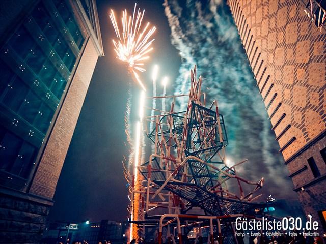 https://www.gaesteliste030.de/Partyfoto #7 Spreespeicher Berlin vom 31.12.2011