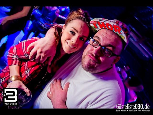 https://www.gaesteliste030.de/Partyfoto #144 2BE Club Berlin vom 17.12.2011
