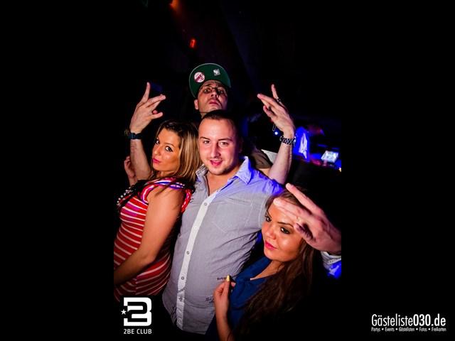 https://www.gaesteliste030.de/Partyfoto #6 2BE Club Berlin vom 21.01.2012