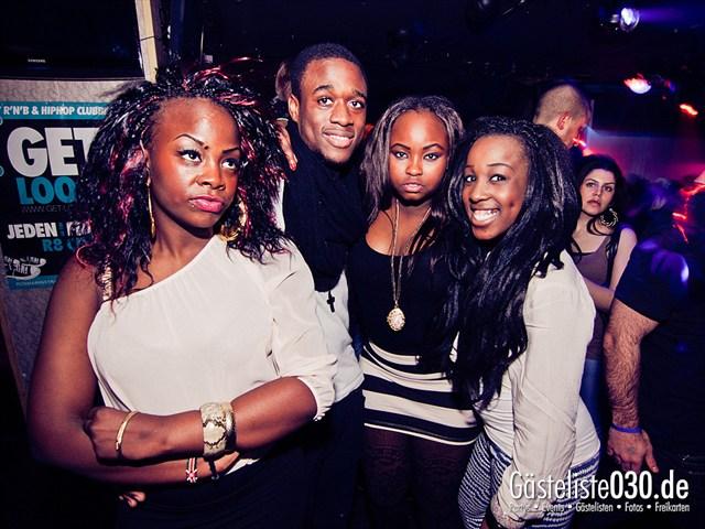 https://www.gaesteliste030.de/Partyfoto #27 Club R8 Berlin vom 04.02.2012