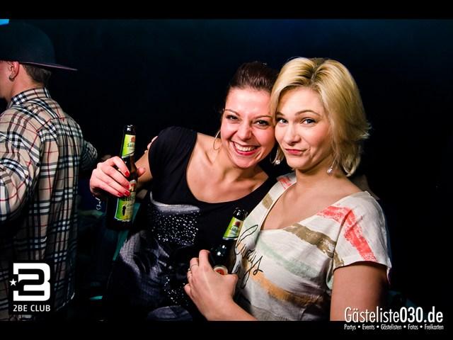 https://www.gaesteliste030.de/Partyfoto #57 2BE Club Berlin vom 28.01.2012