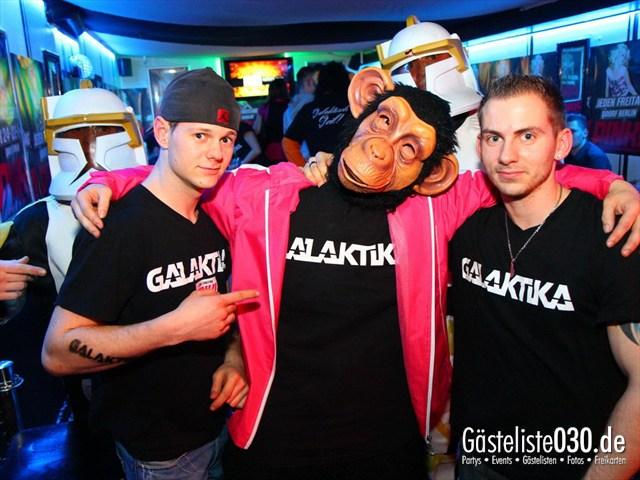 https://www.gaesteliste030.de/Partyfoto #87 Q-Dorf Berlin vom 25.02.2012