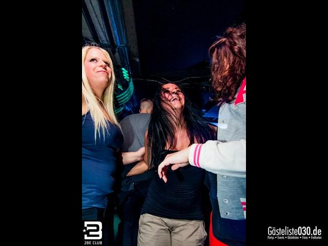 https://www.gaesteliste030.de/Partyfoto #65 2BE Club Berlin vom 31.03.2012