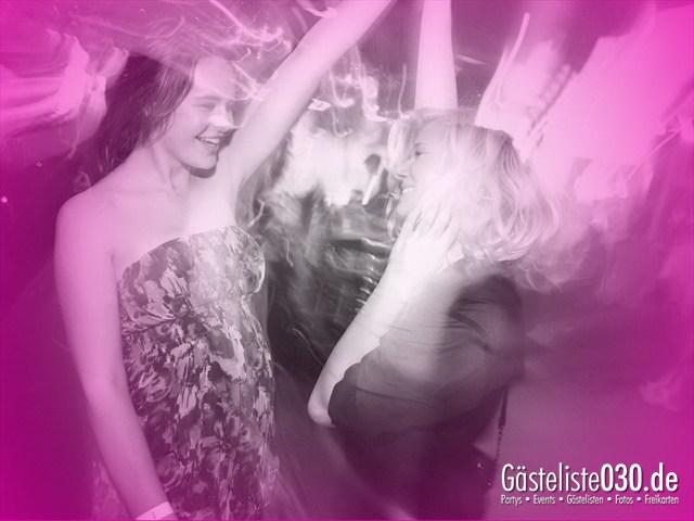 https://www.gaesteliste030.de/Partyfoto #15 Q-Dorf Berlin vom 11.01.2012
