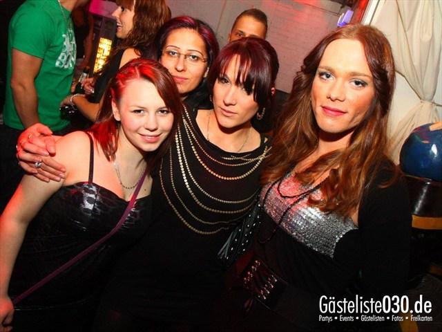 https://www.gaesteliste030.de/Partyfoto #109 Q-Dorf Berlin vom 08.04.2012