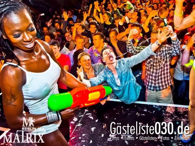 https://www.gaesteliste030.de/Partyfoto #192 Matrix Berlin vom 07.04.2012