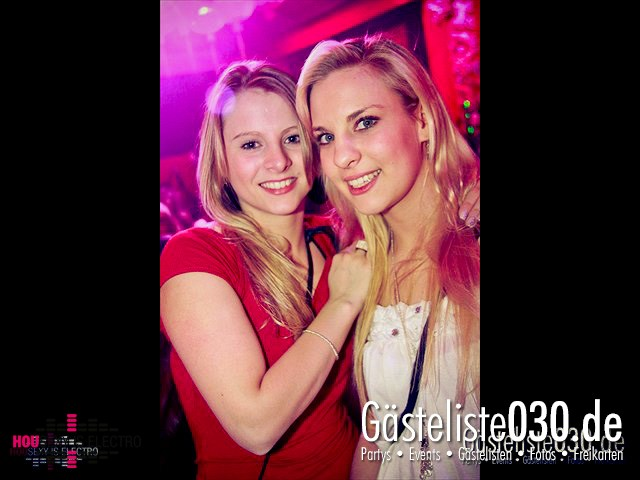 https://www.gaesteliste030.de/Partyfoto #51 China Lounge Berlin vom 17.02.2012