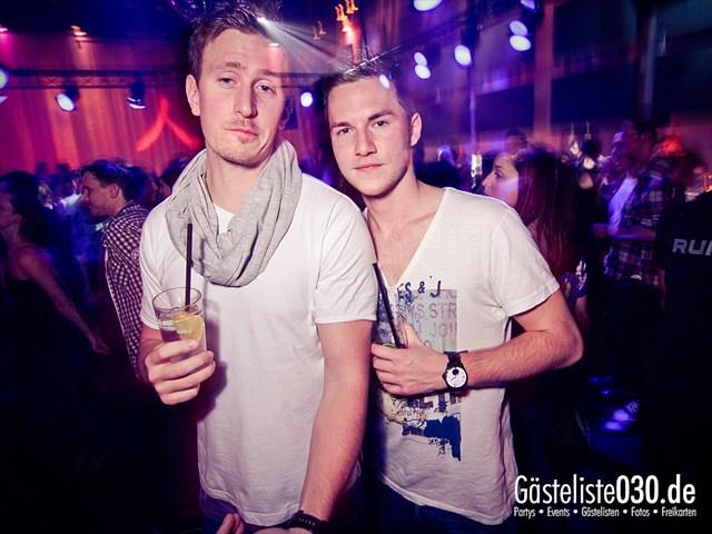 https://www.gaesteliste030.de/Partyfoto #89 Spindler & Klatt Berlin vom 17.12.2011