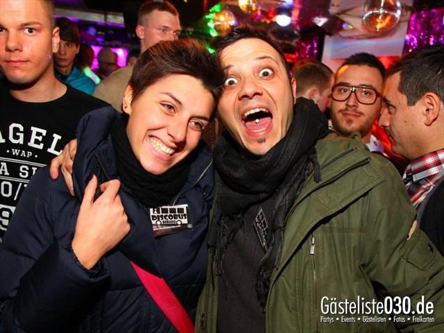 https://www.gaesteliste030.de/Partyfoto #43 Q-Dorf Berlin vom 02.03.2012