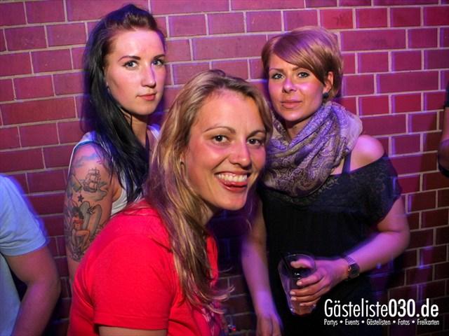 https://www.gaesteliste030.de/Partyfoto #69 Soda Berlin vom 04.05.2012