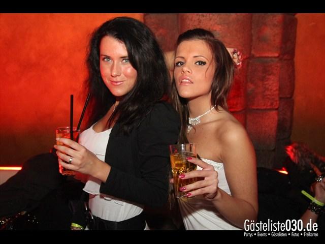 https://www.gaesteliste030.de/Partyfoto #57 Adagio Berlin vom 21.01.2012