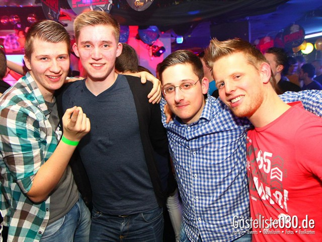 https://www.gaesteliste030.de/Partyfoto #84 Q-Dorf Berlin vom 16.03.2012