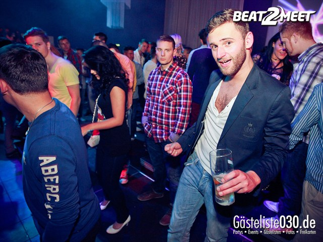 https://www.gaesteliste030.de/Partyfoto #77 Kosmos Berlin vom 05.04.2012
