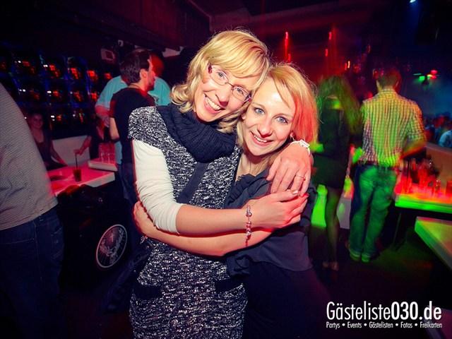 https://www.gaesteliste030.de/Partyfoto #143 Box Gallery Berlin vom 27.04.2012