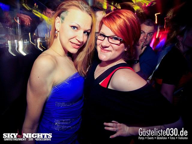 https://www.gaesteliste030.de/Partyfoto #18 40seconds Berlin vom 07.04.2012