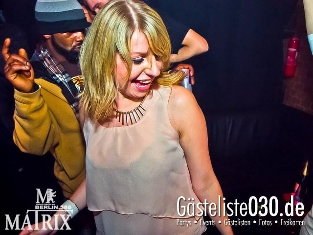 https://www.gaesteliste030.de/Partyfoto #7 Matrix Berlin vom 29.02.2012