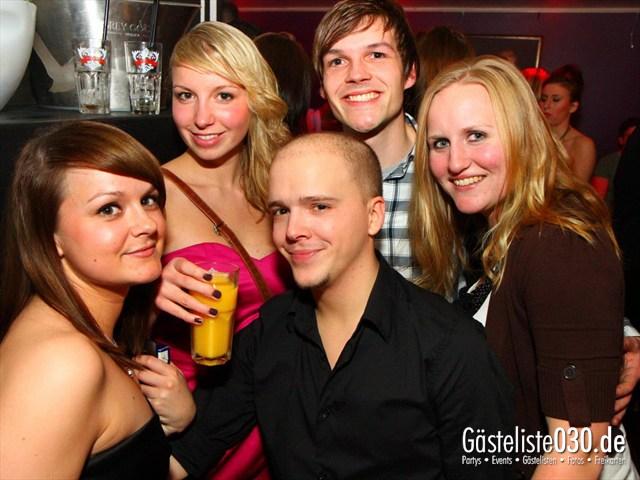 https://www.gaesteliste030.de/Partyfoto #63 Maxxim Berlin vom 22.12.2011