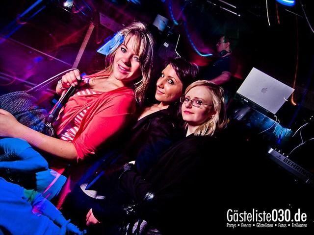 https://www.gaesteliste030.de/Partyfoto #6 Maxxim Berlin vom 13.02.2012