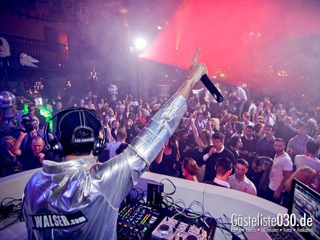 https://www.gaesteliste030.de/Partyfoto #14 Adagio Berlin vom 07.01.2012