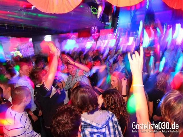 https://www.gaesteliste030.de/Partyfoto #90 Q-Dorf Berlin vom 14.01.2012