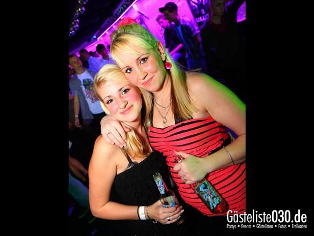 https://www.gaesteliste030.de/Partyfoto #35 Q-Dorf Berlin vom 07.01.2012