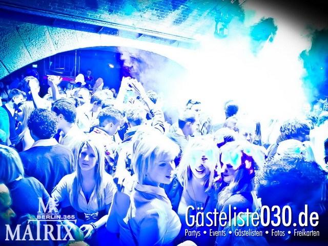 https://www.gaesteliste030.de/Partyfoto #4 Matrix Berlin vom 09.12.2011