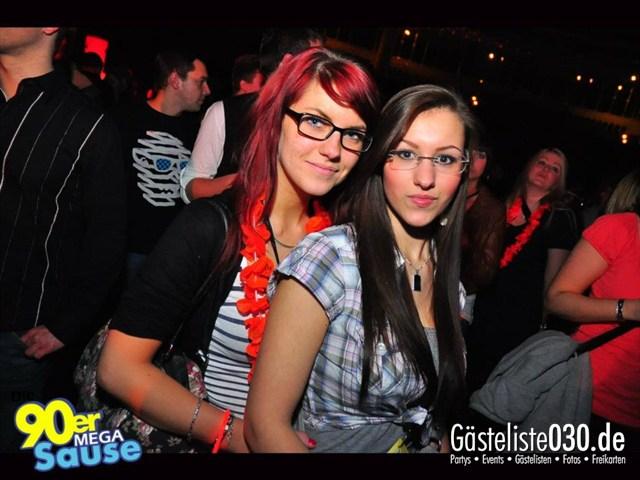https://www.gaesteliste030.de/Partyfoto #83 Velodrom Berlin vom 04.02.2012