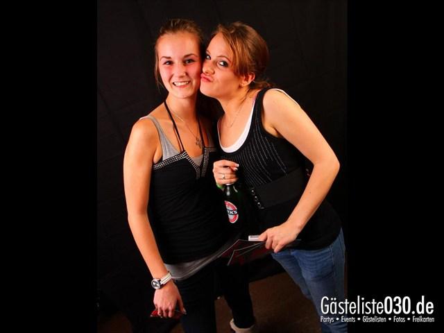 https://www.gaesteliste030.de/Partyfoto #307 Q-Dorf Berlin vom 09.03.2012
