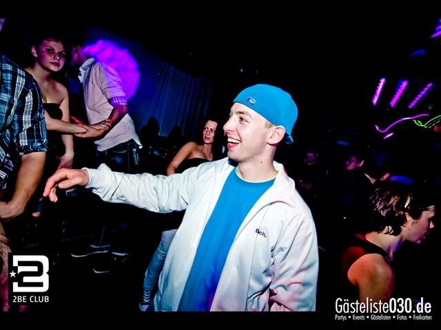 https://www.gaesteliste030.de/Partyfoto #182 2BE Club Berlin vom 25.02.2012