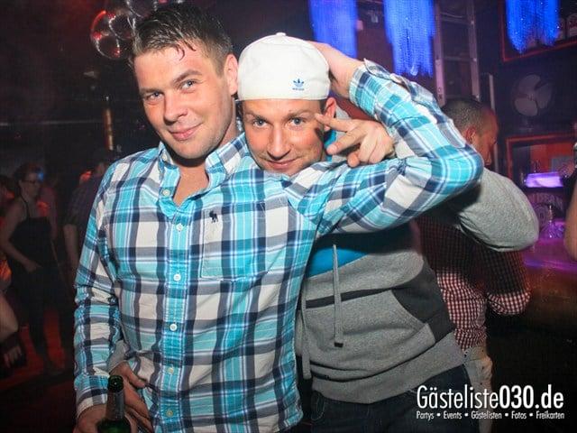 https://www.gaesteliste030.de/Partyfoto #31 Soda Berlin vom 04.05.2012