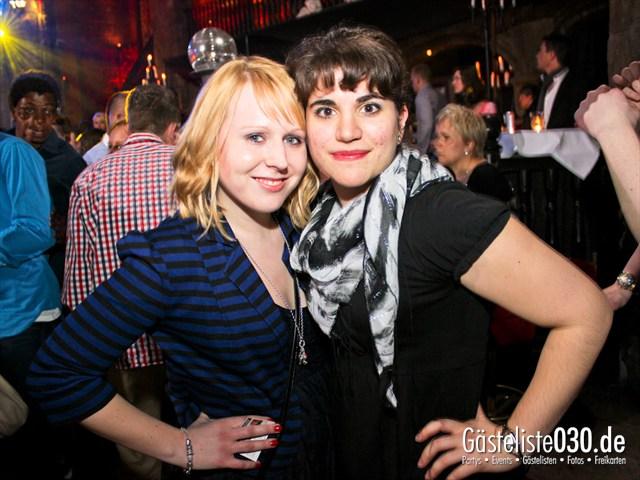 https://www.gaesteliste030.de/Partyfoto #39 Adagio Berlin vom 05.04.2012