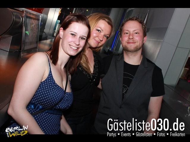 https://www.gaesteliste030.de/Partyfoto #26 E4 Berlin vom 28.04.2012