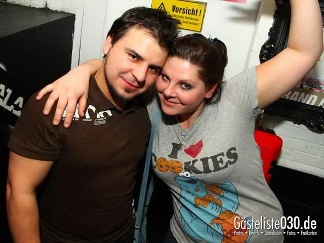 https://www.gaesteliste030.de/Partyfoto #56 Q-Dorf Berlin vom 15.02.2012