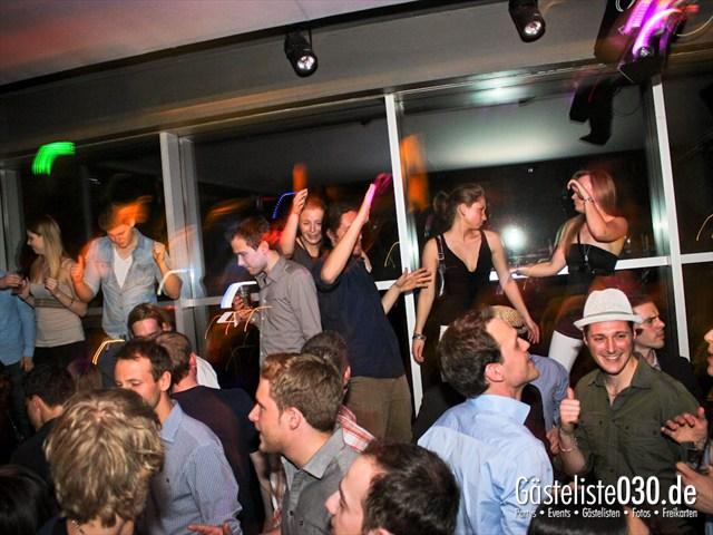 https://www.gaesteliste030.de/Partyfoto #26 40seconds Berlin vom 14.04.2012