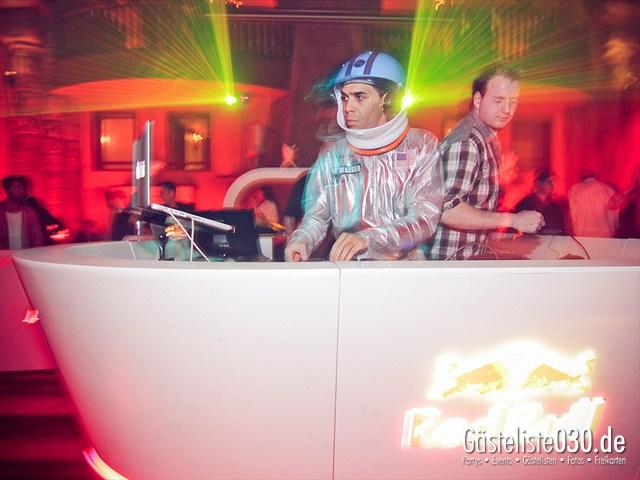 https://www.gaesteliste030.de/Partyfoto #15 Adagio Berlin vom 07.01.2012