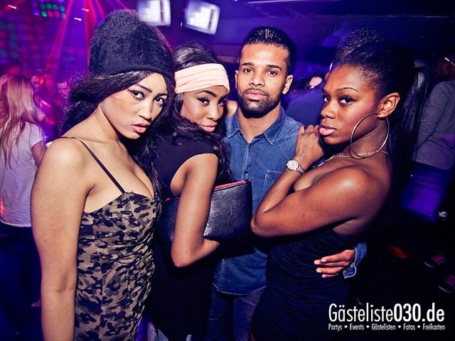 https://www.gaesteliste030.de/Partyfoto #31 Club R8 Berlin vom 04.02.2012