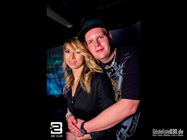 https://www.gaesteliste030.de/Partyfoto #159 2BE Club Berlin vom 31.12.2011