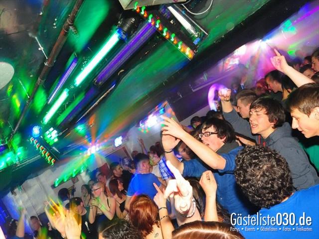 https://www.gaesteliste030.de/Partyfoto #75 Q-Dorf Berlin vom 13.04.2012